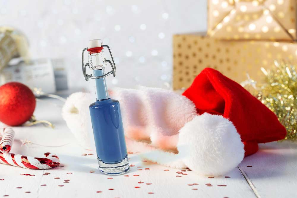 Stocking Fillers Bounty 40ml