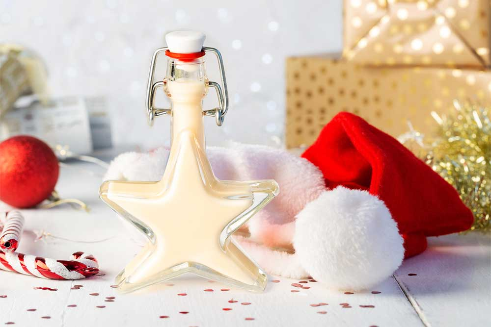 Stocking Fillers Star 40ml