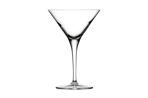 Cocktail Martini Glass 24cl