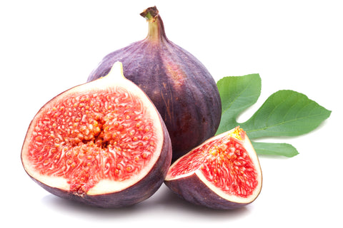 Fig Balsam Vinegar from Modena Italy