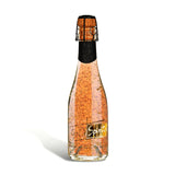 Sparkling Gold Cuvee Rose Mini 200ml