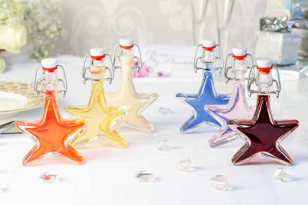 Miniature Star - 40ml