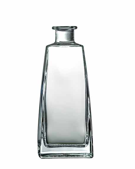ilgusto glass esprit bottle