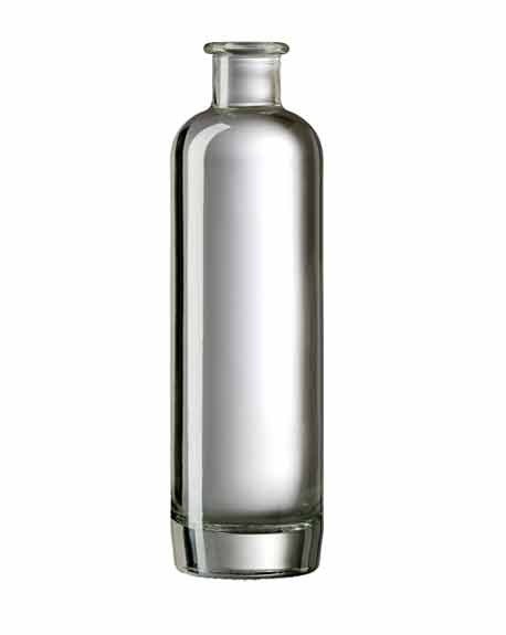 ilgusto glass jar bottle
