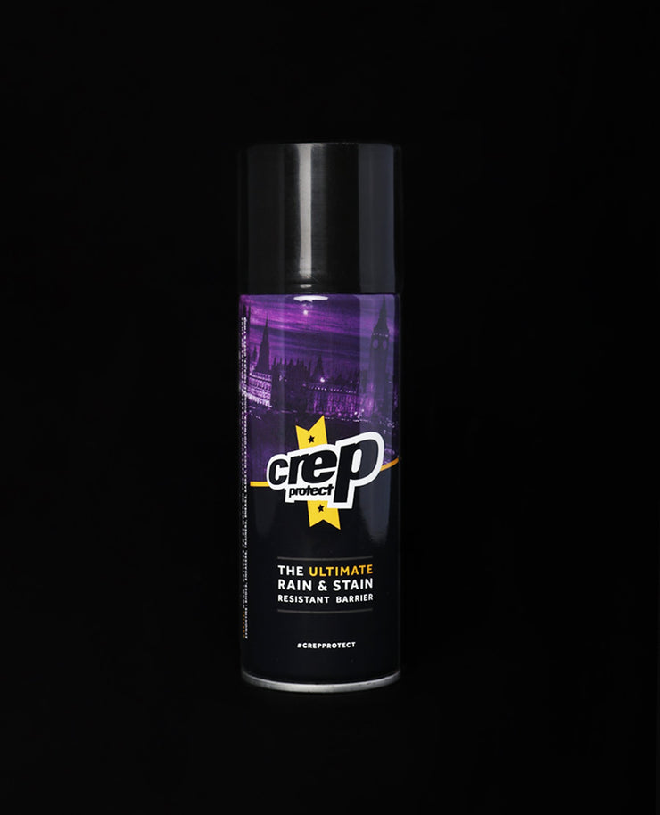 "Crep Protect Rain & Stain Resistant Barrier ""The Ultimate Rain & Stain Barrier"" Available at Vault.PH, The Official Online Retail Partner of Crep Protect Philippines"