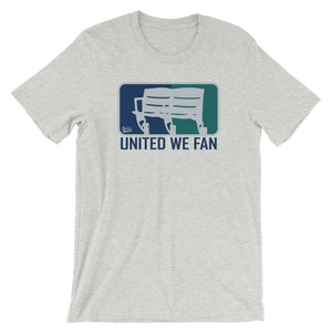 Seattle - United We Fan