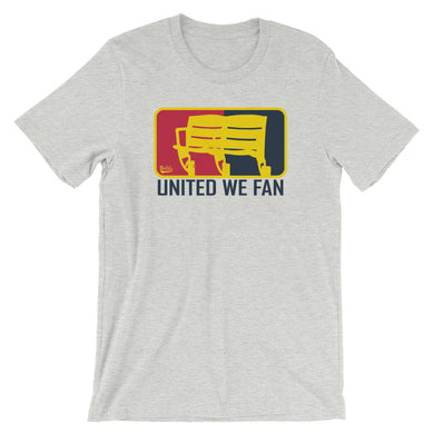 St. Louis - United We Fan