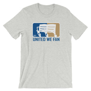 Kansas City - United We Fan