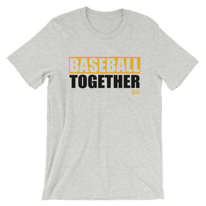 Pittsburgh Baseball Together - Away