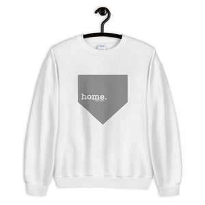 home. Sweatshirt 1