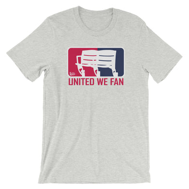 Atlanta - United We Fan