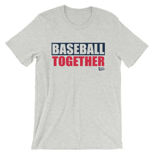 Cleveland Baseball Together - Away