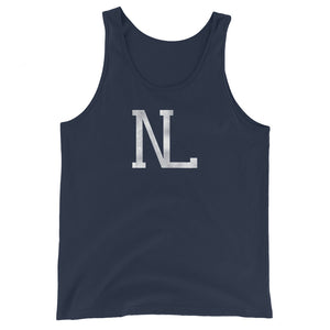 League Loyalty - National Tank