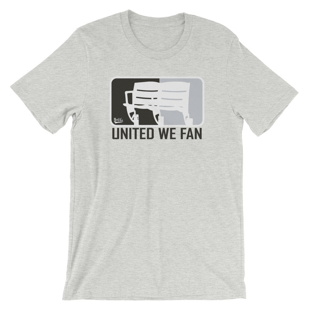 Chicago South - United We Fan