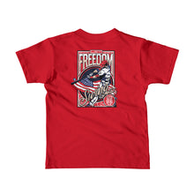 Load image into Gallery viewer, Freedom Swing Kids - Red