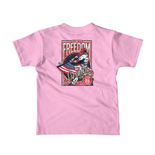 Load image into Gallery viewer, Freedom Swing Kids - Pink