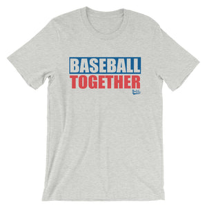 Los Angeles Baseball Together - Away