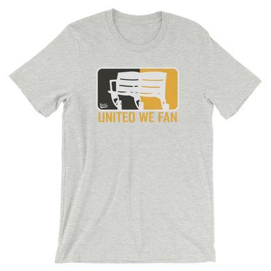 Pittsburgh - United We Fan