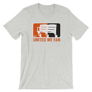 Baltimore - United We Fan