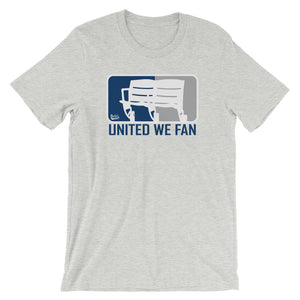 San Diego - United We Fan