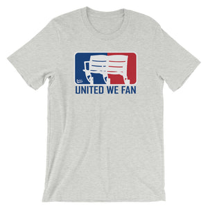 Arlington - United We Fan