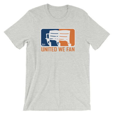Houston - United We Fan