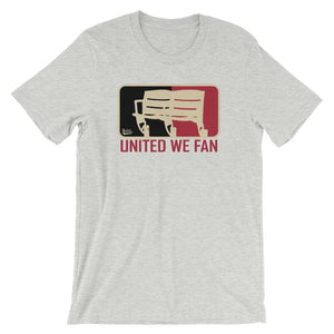 Arizona - United We Fan