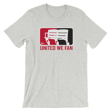 Cincinnati - United We Fan
