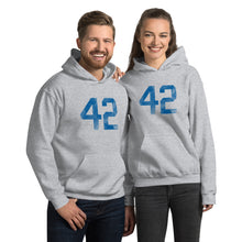 Load image into Gallery viewer, 42 Hoodie