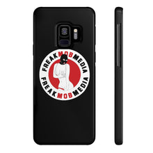 Load image into Gallery viewer, FREAKMob / Case Mate - Slim Phone Cases
