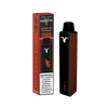 V15 Vape Pen - Cherry Ice