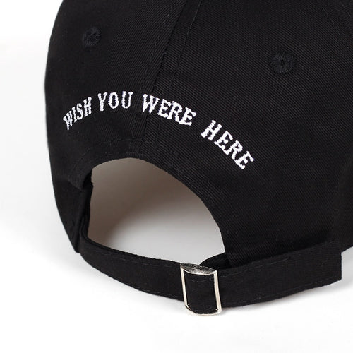 f15c0f82a84f0 ASTROWORLD DAD HAT – Astroworld Store