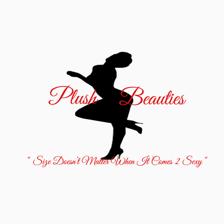 Plush Beauties Boutique