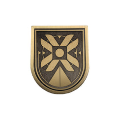 PREORDER: Bungie Rewards - Harbinger Seal Collectible Medallion Pin