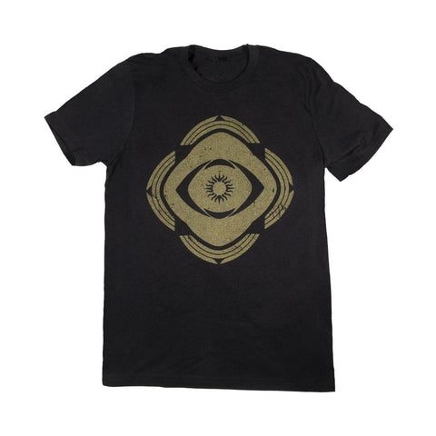 PREORDER: Trials of Osiris T-Shirt