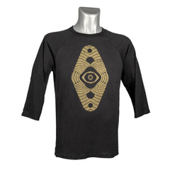 Trials of Osiris Raglan T-Shirt