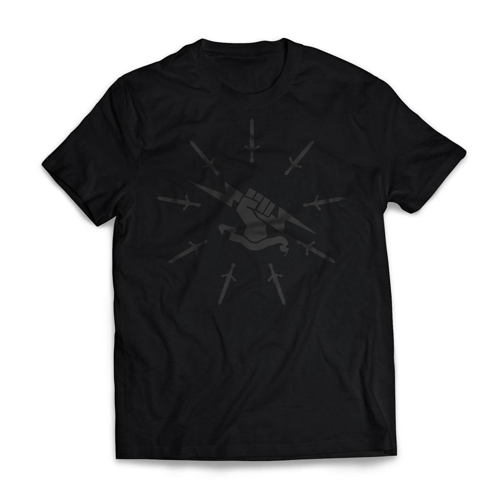 Bungie Day 2020 T-Shirt