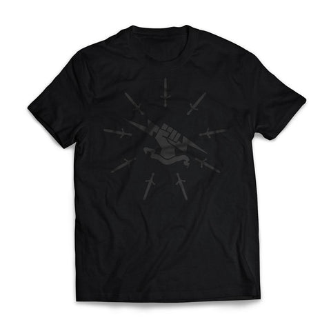 PREORDER: Bungie Day 2020 T-Shirt