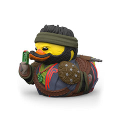 Destiny Tubbz Duck - The Drifter