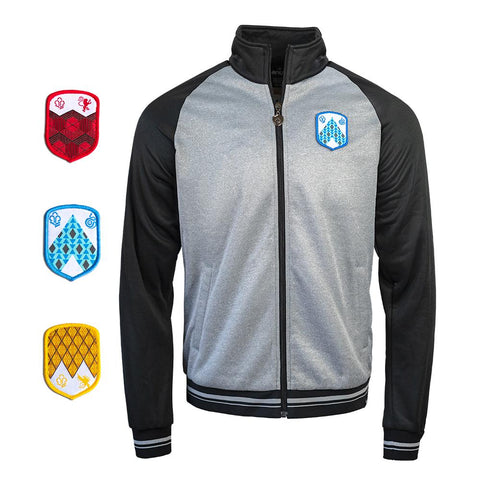 PREORDER: Bungie Rewards Guardian Games Track Jacket