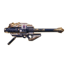 Gjallarhorn Collectible Pin