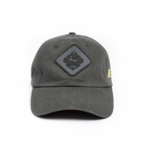 Beyond Light Baseball Cap