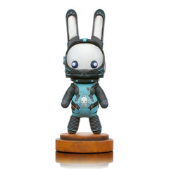 PREORDER: Jade Rabbit Collectible Figurine
