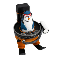 PREORDER: Bungie Rewards Europa Penguin Figurine