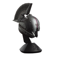 PREORDER: Bungie Rewards Helm of Saint-14 Miniature Replica