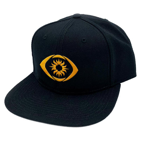 PREORDER: Bungie Rewards Trials of Osiris Snapback Hat