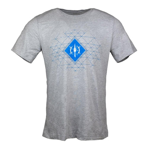 PREORDER: Warlock Stasis Subclass T-Shirt