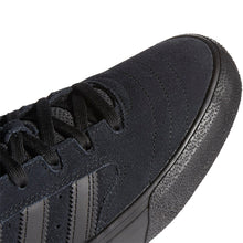 Load image into Gallery viewer, Adidas Busenitz Vulc II core black/core black/gum