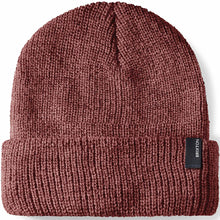 Load image into Gallery viewer, Brixton Heist Beanie wine