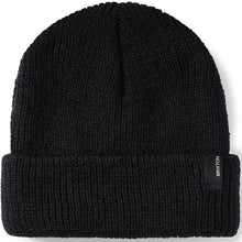 Load image into Gallery viewer, Brixton Heist beanie black